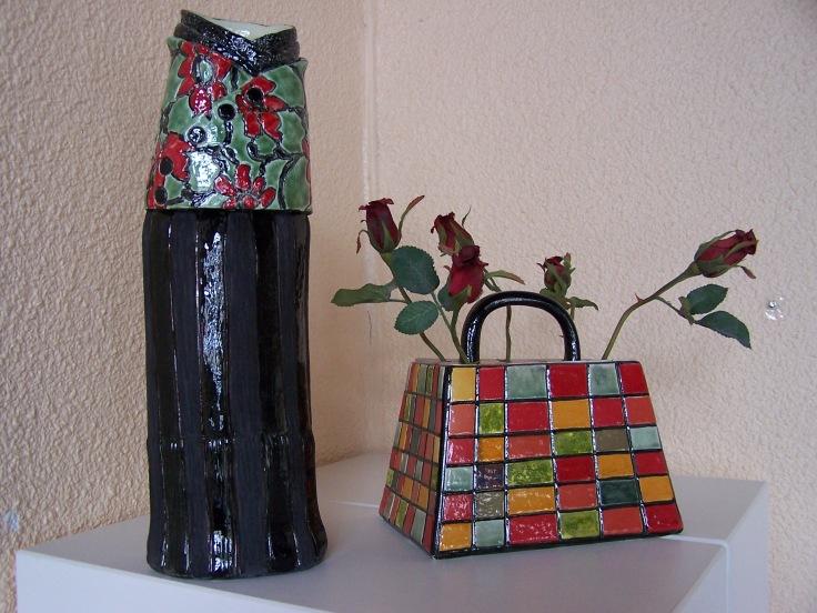 robe et sac 2013 003